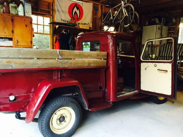 1948-truck-amagansett-ny3