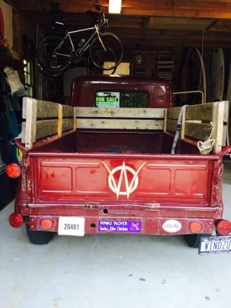 1948-truck-amagansett-ny4