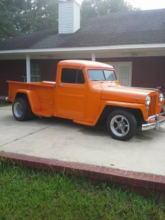 1948-truck-mobile-al3