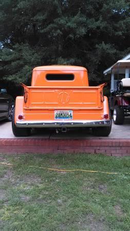 1948-truck-mobile-al4