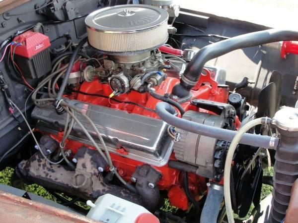 1948-wagon-tender-athens-al0