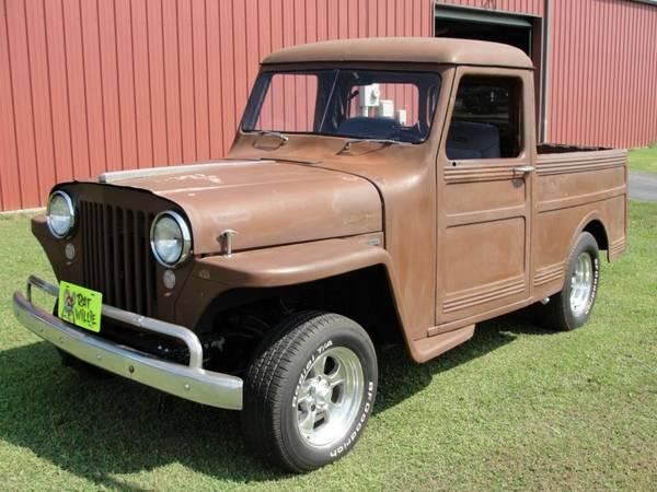 1948-wagon-tender-athens-al07