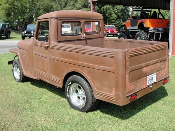 1948-wagon-tender-athens-al08