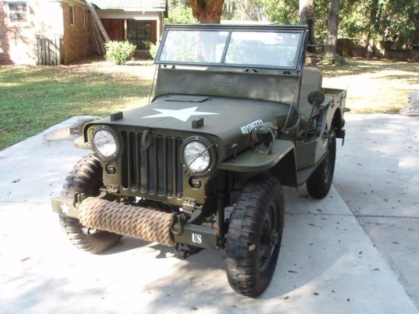1949-cj2a-jacksonville-fl1