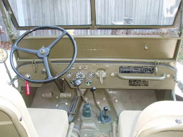 1949-cj2a-jacksonville-fl3