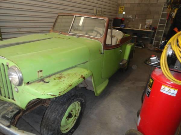 1949-jeepster-lakehavasucity-az2