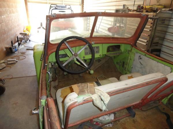 1949-jeepster-lakehavasucity-az3