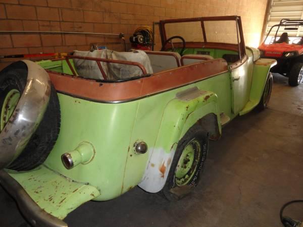 1949-jeepster-lakehavasucity-az4