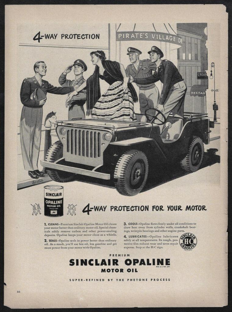 1949-sinclair-opaline-ad
