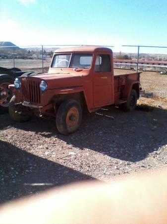 1949-truck-elpaso-tx