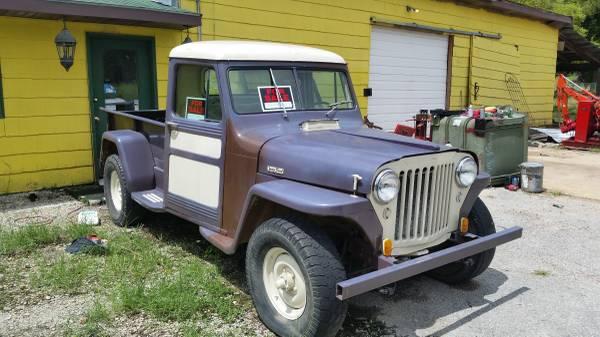 1949-truck-franklin-ar1