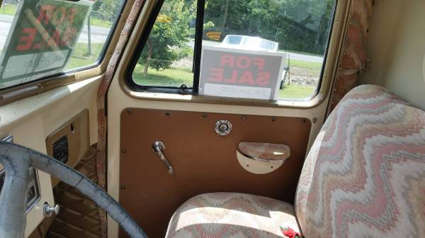 1949-truck-franklin-ar3