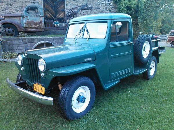 1949-truck-westernny-1