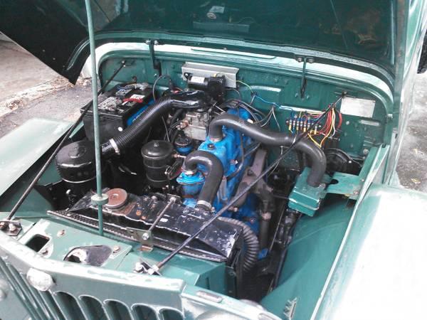 1949-truck-westernny-2