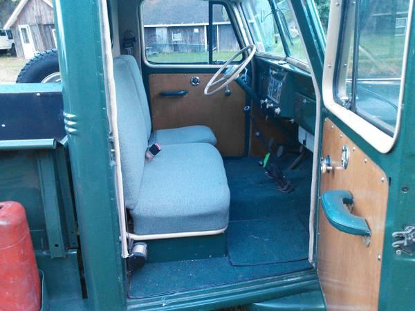 1949-truck-westernny-3
