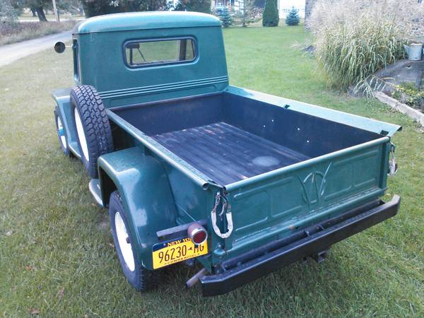 1949-truck-westernny-4