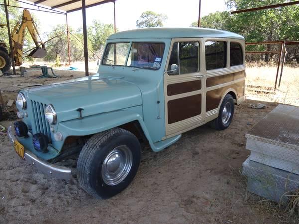 1949-wagon-lometa-tx