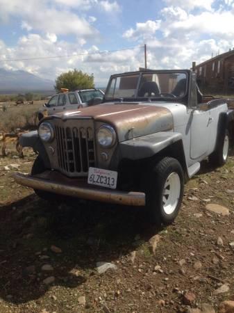 1950-jeepster-doyle-ca3