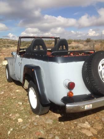 1950-jeepster-doyle-ca4
