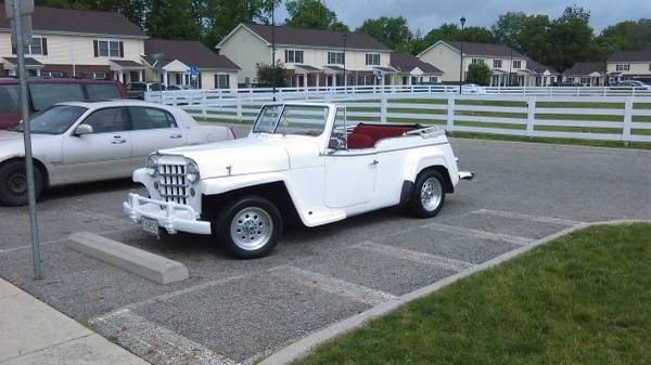 1950-jeepster-grovecity-oh