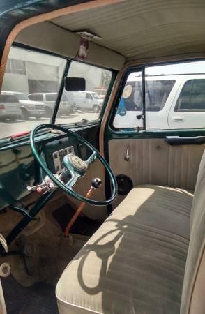 1950-truck-inlandempire-ca3