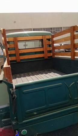 1950-truck-inlandempire-ca4