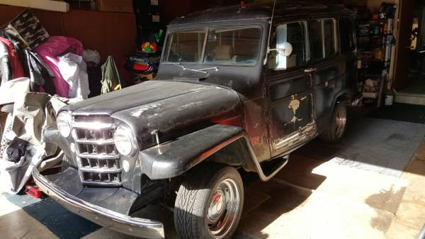 1950-wagon-santaclara-ca