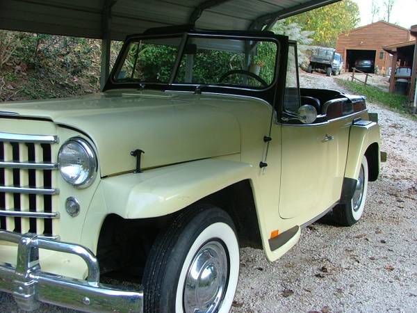1951-jeepster-creston-oh1