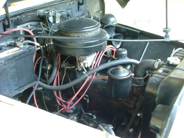 1951-jeepster-creston-oh2