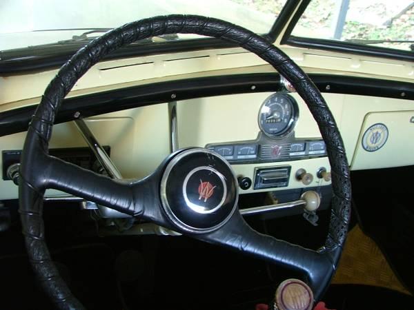 1951-jeepster-creston-oh3
