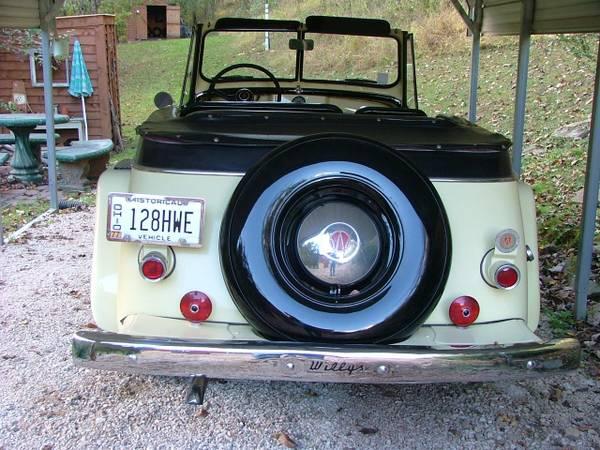 1951-jeepster-creston-oh4