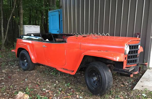 1951-jeepster-green-oh