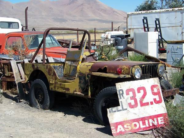 1951-m38-year-mb-winnemucca-nv4