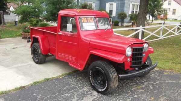 1951-truck-blueash-oh2