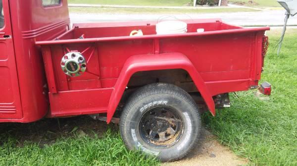 1951-truck-blueash-oh3