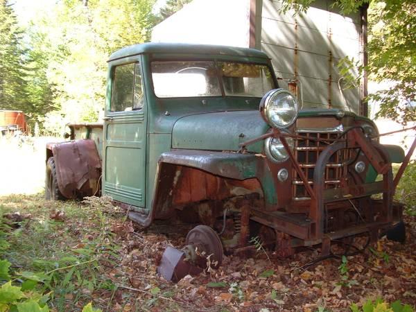 1951-truck-indianlake-ny3