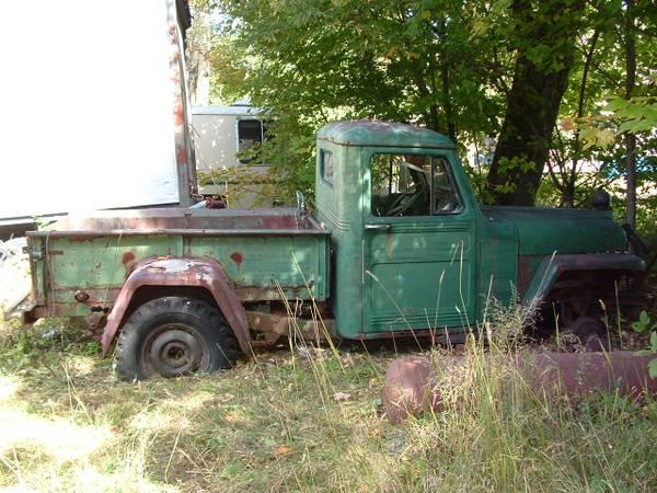 1951-truck-indianlake-ny4