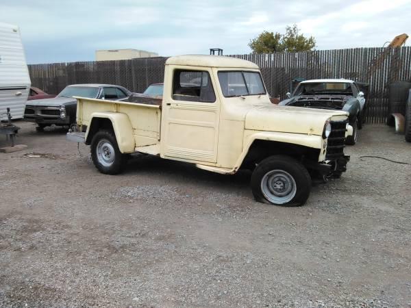 1951-truck-manteca-ca