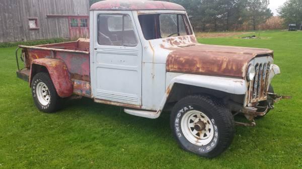 1951-truck-parts-freeland-mi2