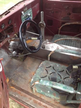 1952-jeeprod-truck-memphis-tn3