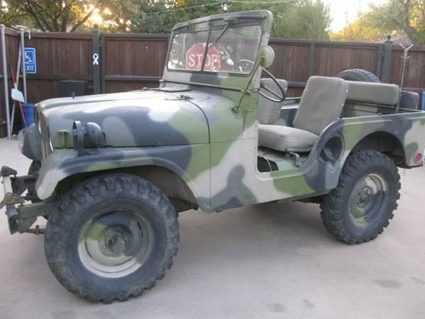 1952-m38a1-denton-tx