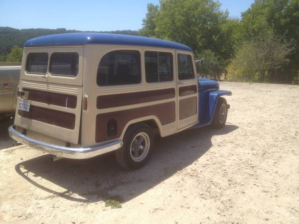 1952-wagon-pasorobles-ca4
