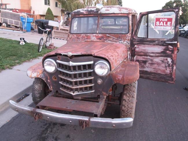 1952-wagon-ut2