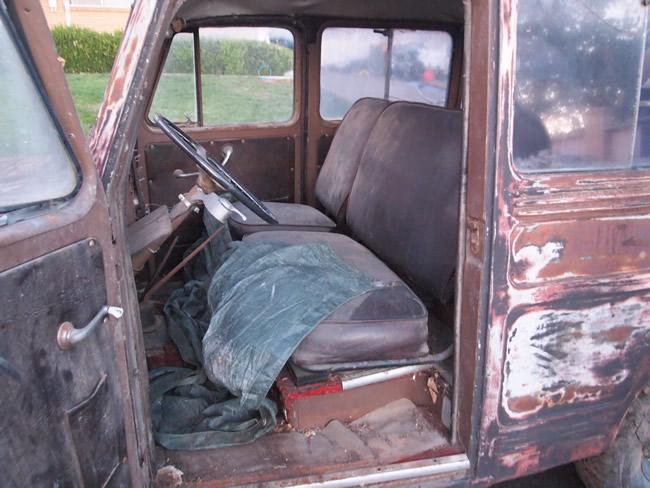 1952-wagon-ut5