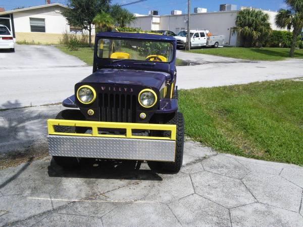 1953-cj3a-jupiter-fl2