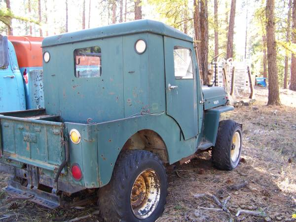 1953-cj3b-greenough-mt4