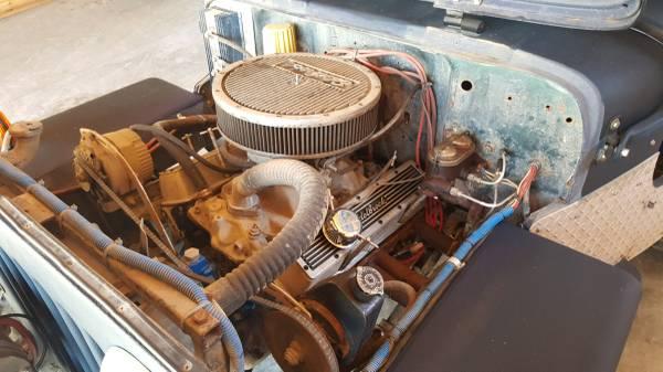 1953-cj3b-richland-wa-4