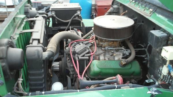 1953-cj3b-tucson-az-2