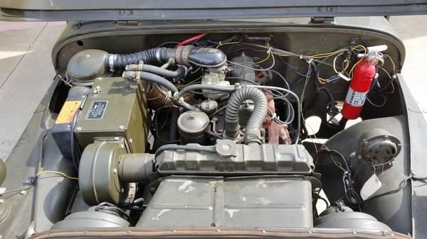 1953-m38a1-dallas-tx2