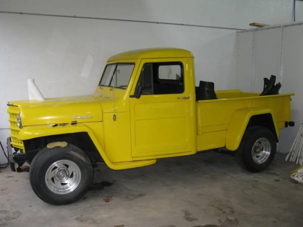 1953-truck-beattyville-ky1